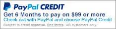 Trainli - Paypal Checkout