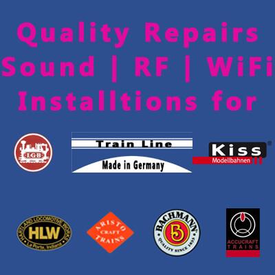 Repar Info